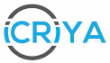 iCriya.com